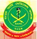 logo_ramc-15122